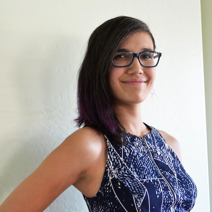 Natural Doctors | Dr. LeTicia Qamar Busler | Vitalship Naturopathic Family Medicine