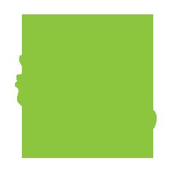 Women's Medicine | Vitalship Naturopathic Family Medicine