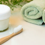 Toothpaste & After-paste Recipe | Dr. Q's Natural Tooth Care | Vitalship Naturopathic Family Medicine
