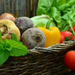 The Salad Jar Diet | Natural Recipes | Healthy Living | Vitalship Naturopathic Family Medicine