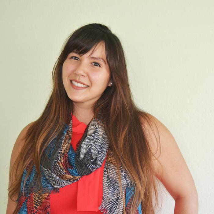 Natural Doctors | Dr. Ashley Chung | Vitalship Naturopathic Family Medicine
